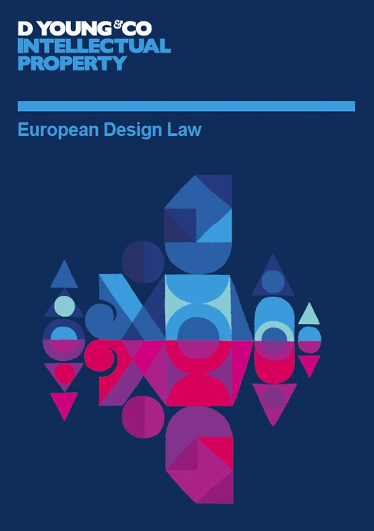 Design Book  European Design Law