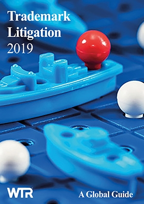 TM Litigation Guide World TM Review