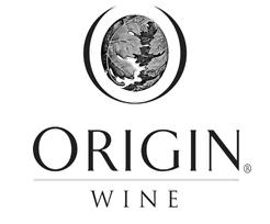 010715-origin-1.png#asset:2412