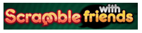 010715-scrabble-1.png#asset:2417
