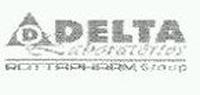 031114-delta-2.jpg#asset:2426