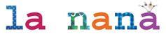 031114-nanu-nana-1.jpg#asset:2435