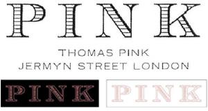 031114-pink-1.jpg#asset:2423