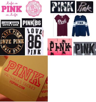 031114-pink-3.jpg#asset:2421