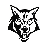 060114-wolf-1.png#asset:2432