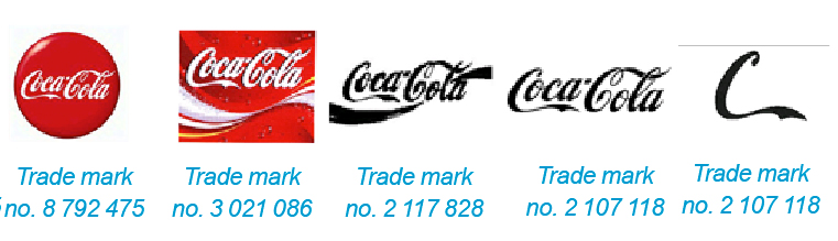 060315-coca-cola-2.jpg#asset:2402