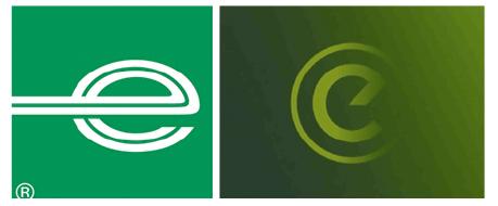 060315-europcar-1.jpg#asset:2415