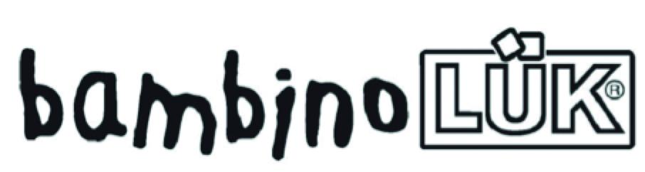 130117-bambino-1.jpg#asset:2396