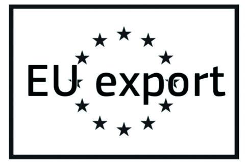 EU-export-SPC-logo.jpg#asset:4576