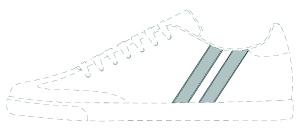adidas-1.jpg#asset:4494