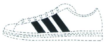 adidas-2.jpg#asset:4495