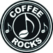 coffee-rocks.jpg#asset:4229
