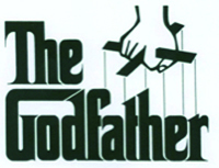 godfather2.jpg#asset:3867