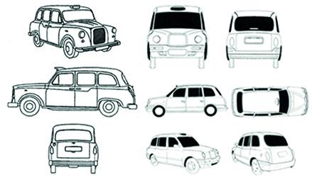 taxi1.jpg#asset:3875