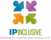 Ip inclusive logo dyc
