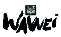 Wawei Logo
