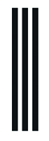 Adidasthreestripemark Web