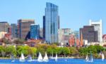 Bio Boston