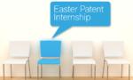 Easterpatentinternship