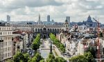 Dyoung Event Eplaw Brussels 2018