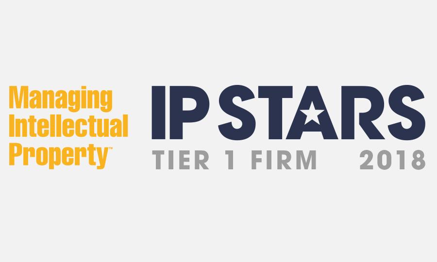 Dyoung Toptier Ipstars 18