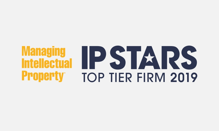 Dyoung Toptier Ipstars2019