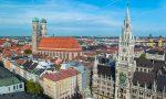Dyoung Munich