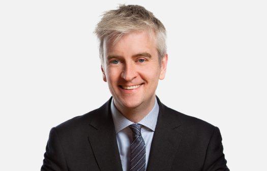 Profile of Anton Baker