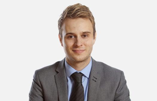 David Al-Khalili
