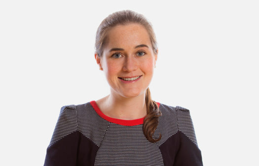 Profile of Emma Hamilton