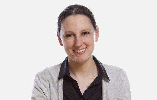 Profile of Gemma Kirkland