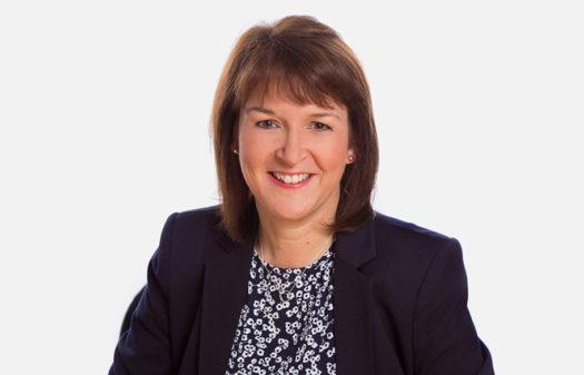 Profile of Joanne Jennings