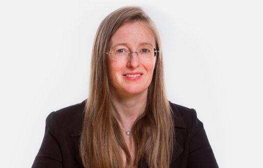 Profile of Stephanie Wroe
