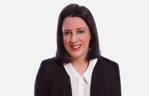 Profile of Tamara Milton