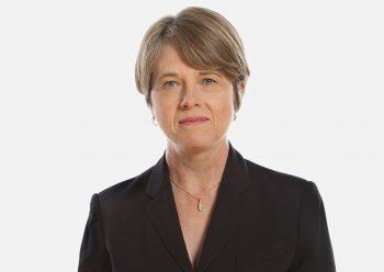 Catherine Mallalieu