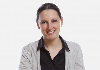 Gemma Kirkland