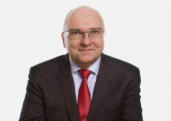 Hanns-Juergen Grosse