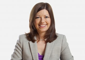 Helen Cawley