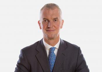 Jeremy Pennant