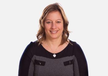 Lisa Stuart