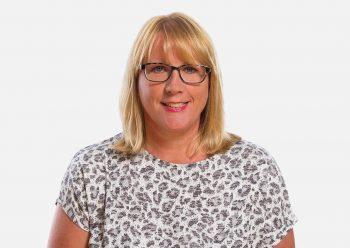 Louise Bush