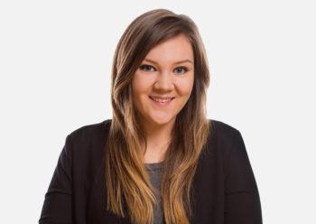Sophie Nutley