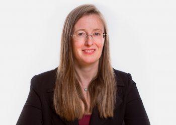 Stephanie Wroe