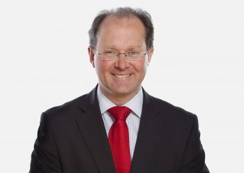 Stuart Walker